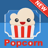 Downloader of Popcorn Tips icon
