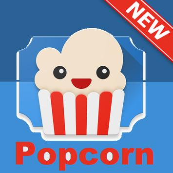 Downloader of Popcorn Tips apk screenshot