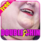 Double Chin icon