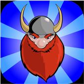 Angus The Dwarf icon
