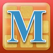 Memory Match! icon
