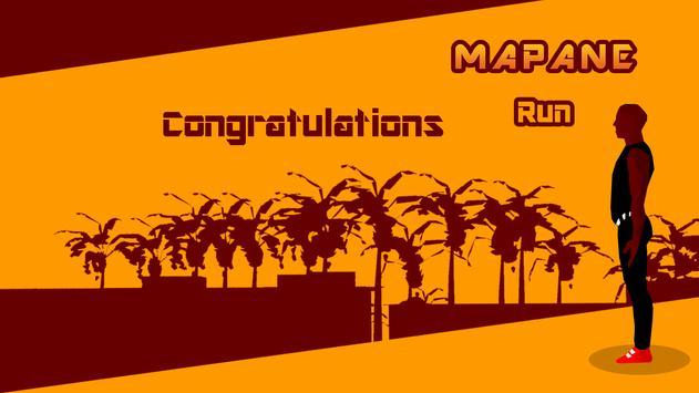 Mapane-Run apk screenshot