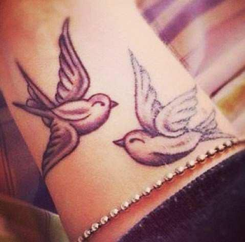 Dove Tattoos Ideas For Android Apk Download