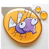 Pee Hunter icon