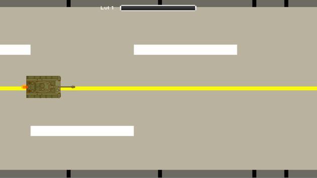 WAR GAME apk screenshot