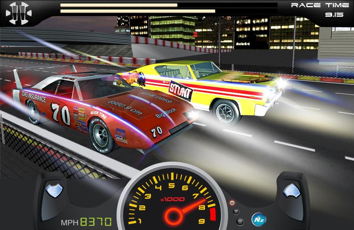 Racing cars:Modified cars APK Download - Free Racing GAME for ...