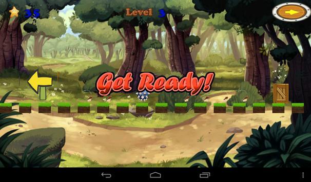 Dragon jump screenshot 5