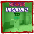Hospital Horror 2 for MCPE APK
