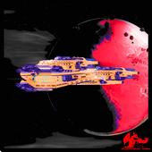 Dragonforged Clicker icon