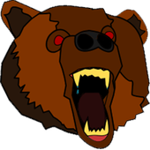 Evil Bears icon
