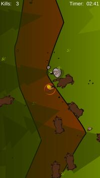 Evil Bears apk screenshot