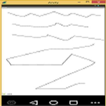 drawing something apk screenshot