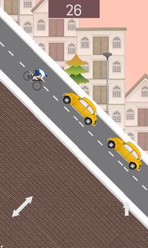 Draw Rider screenshot 3