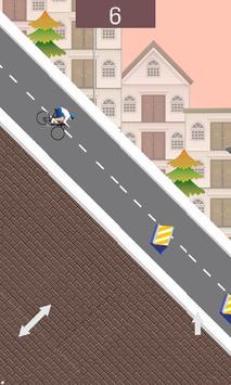 Draw Rider poster