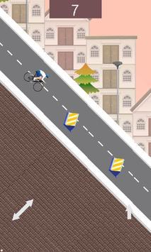 Draw Rider screenshot 2