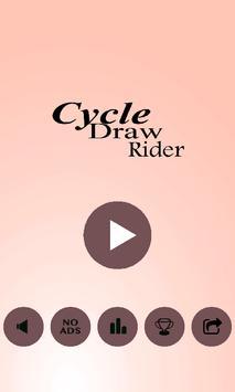 Draw Rider screenshot 6