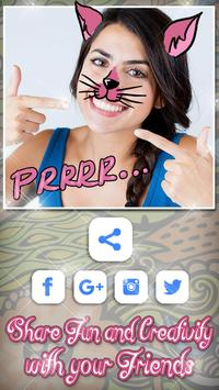Draw on Photos in Gallery 🖌 Doodle Photo Editor screenshot 5