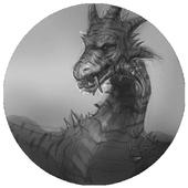 Drawing Dragon Tutorials icon