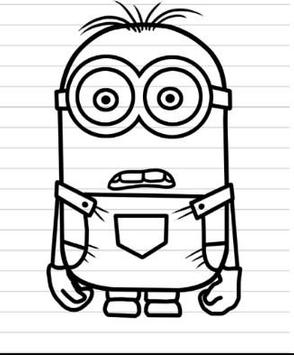 Drawing People apk screenshot