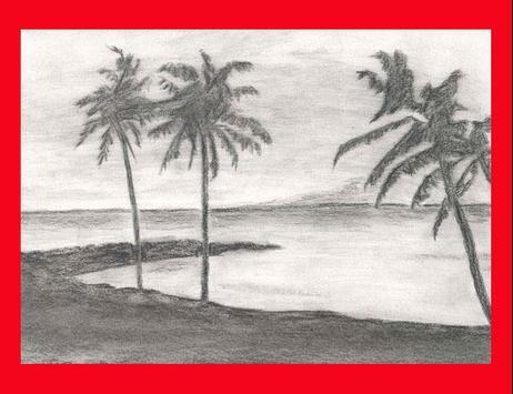 Drawing Scenery screenshot 3