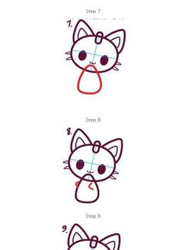 How To Draw Pokemon For Fans screenshot 5