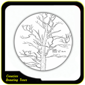 Drawing Trees icon