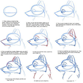 Drawing Tutorial icon