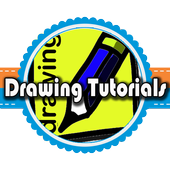 Drawing Tutorials icon