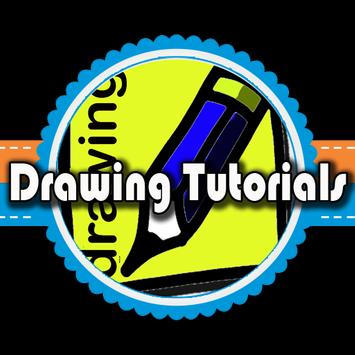 Drawing Tutorials poster