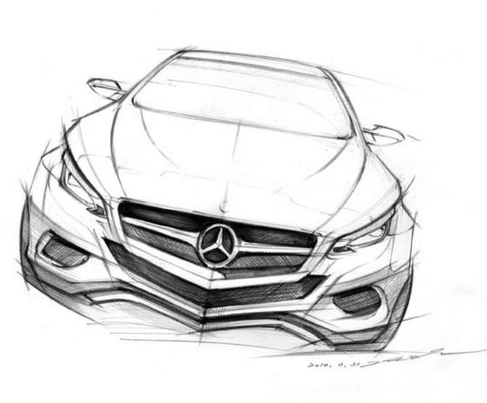 Ein Auto zeichnen APK-Download - Kostenlos Kunst & Design APP für ...