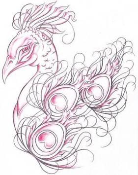 Drawings To Sketch screenshot 3