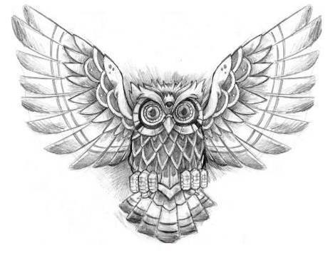 Drawings To Sketch screenshot 7