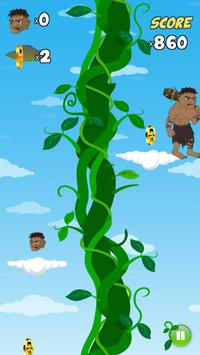 Giant Fall apk screenshot