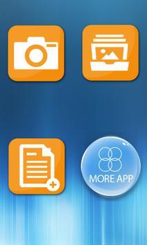 Auto Background Eraser apk screenshot