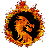 Loyal Dragon icon