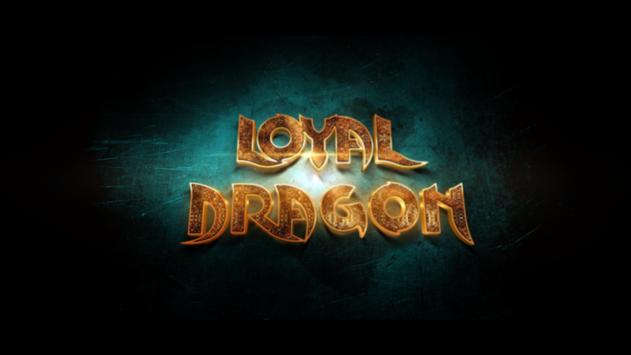 Loyal Dragon screenshot 2