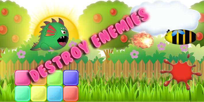 GreenSpark apk screenshot