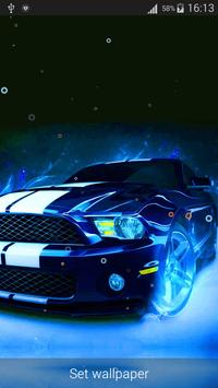 Neon cars live wallpaper apk download free personalization app neon cars live wallpaper apk screenshot sciox Choice Image