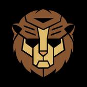 Euphoria Online icon