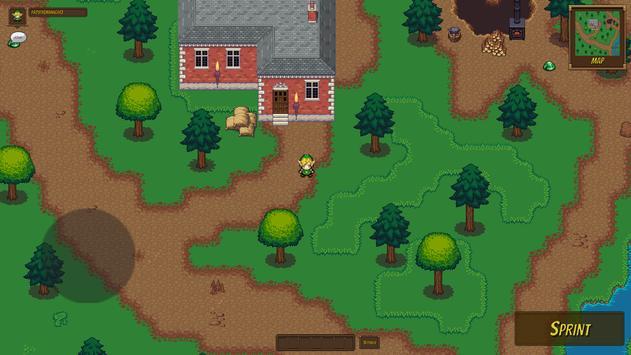 Euphoria Online screenshot 1
