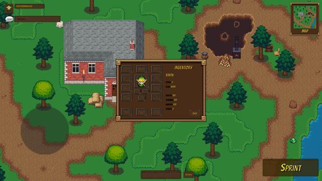 Euphoria Online screenshot 2