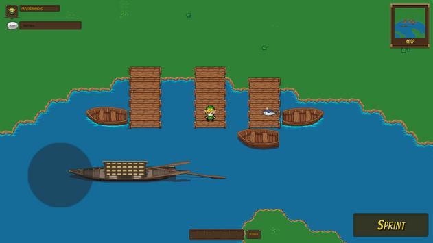 Euphoria Online screenshot 4