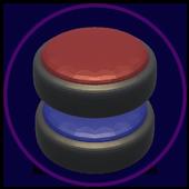 Color Poles icon