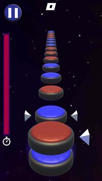 Color Poles screenshot 3