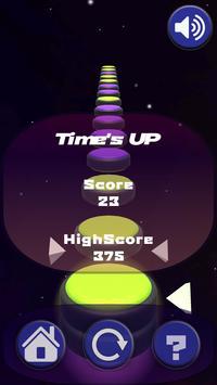 Color Poles screenshot 7