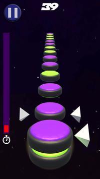 Color Poles screenshot 4