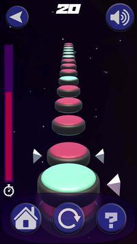 Color Poles screenshot 5