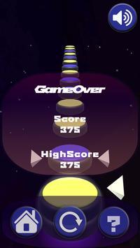 Color Poles screenshot 6