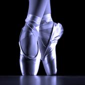 Ballet wallpaper apk download free personalization app for ballet wallpaper apk voltagebd Images