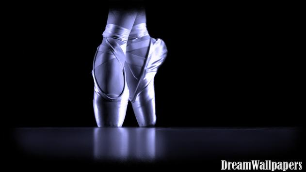 Ballet wallpaper apk download free personalization app for android ballet wallpaper poster voltagebd